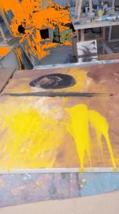 Atelier Cornelia Hauch