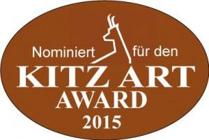 Kitz Award