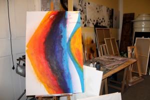 Atelier 17.9.2015 1