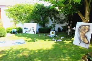 Atelier Cornelia 4Hauch3