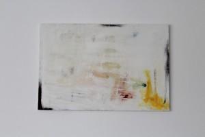 Atelier Cornelia Hauch 4.11.20152