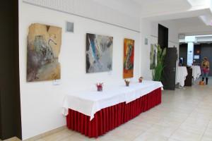 Ausstellung Cornelia Hauch10