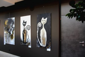 Ausstellung Cornelia Hauch4