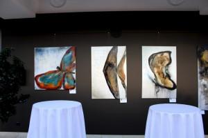 Ausstellung Cornelia Hauch5