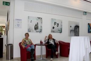 Ausstellung Cornelia Hauch8