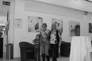 Ausstellung Cornelia Hauch9