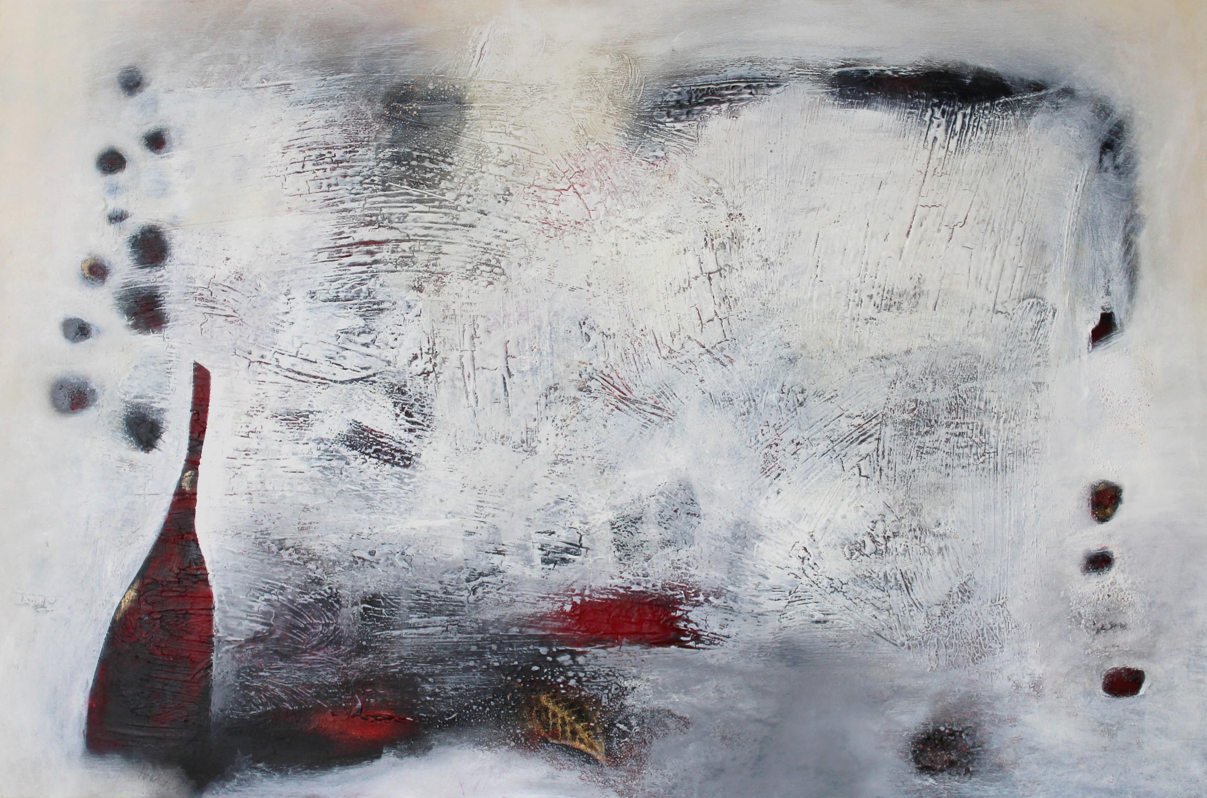 abstrakte-kunst-rosenrot-neu10cornelia-hauch