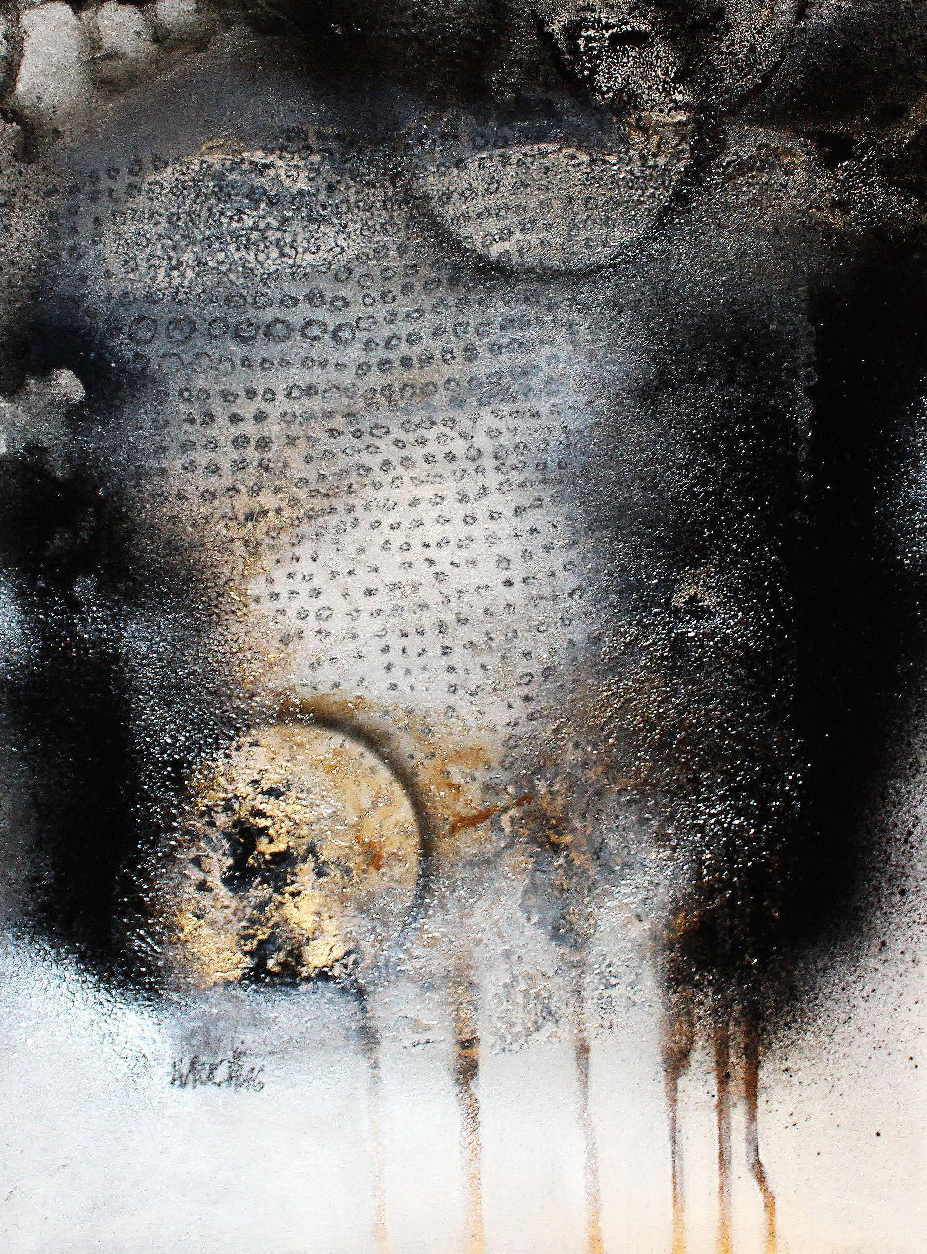 abstrakte-kunst-cornelia-hauch-kleinformat-1