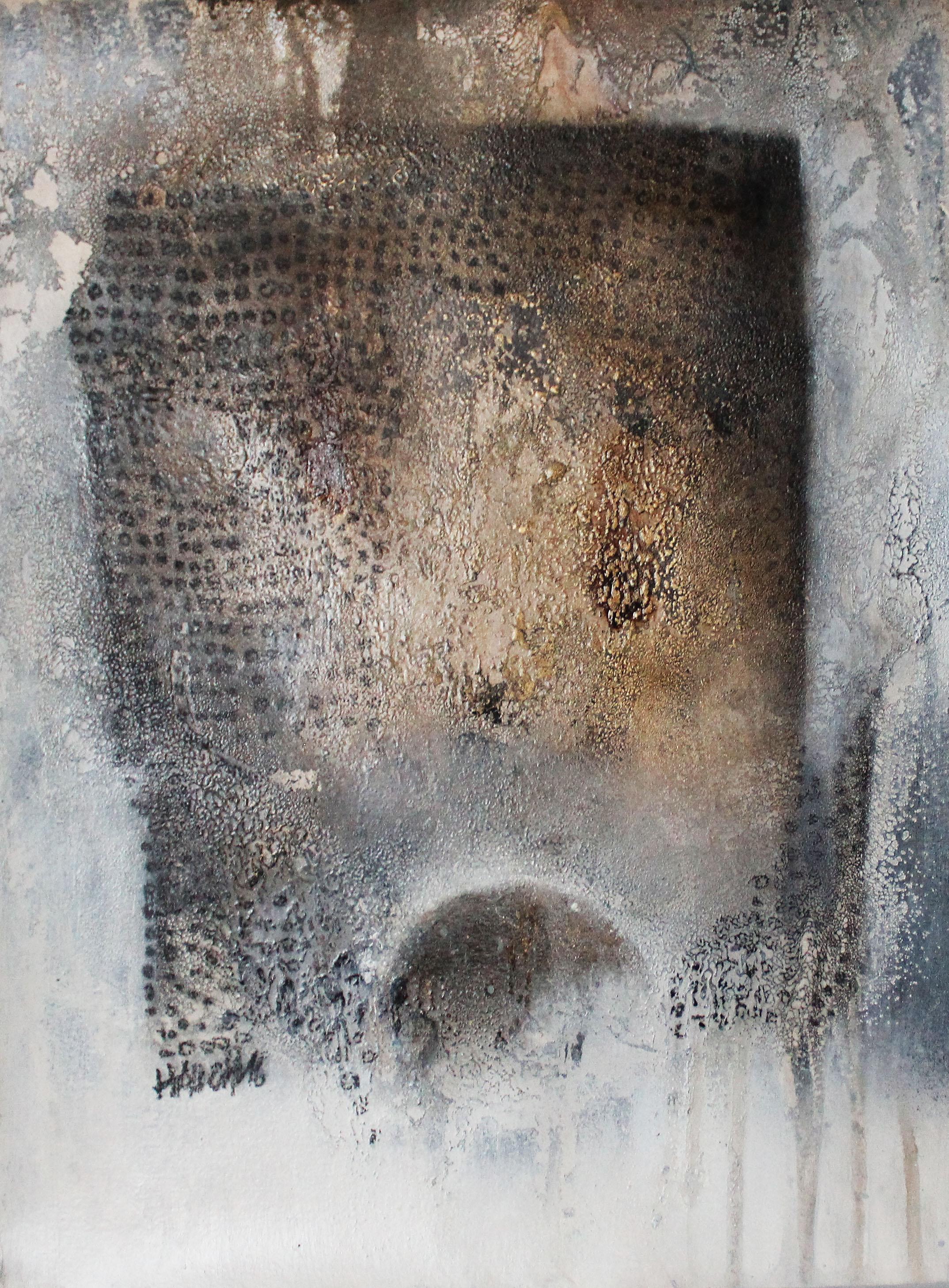 abstrakte-kunst-kleinformate-serie-6-cornelia-hauch
