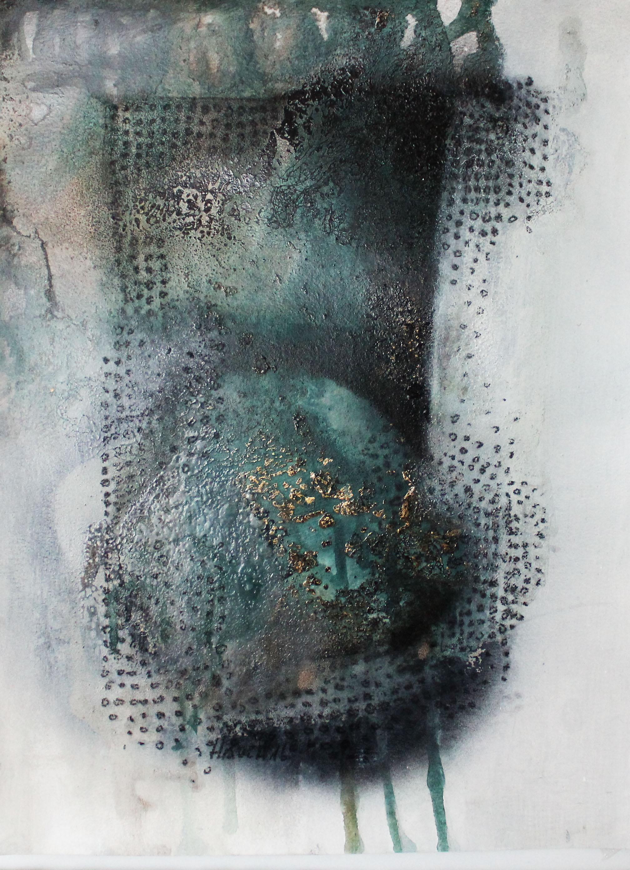 abstrakte-kunst-kleinformate-serie-7-cornelia-hauch