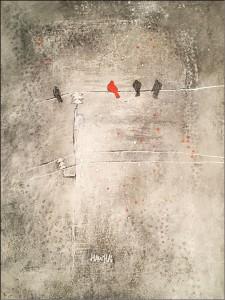 abstrakte-kunst-die-andere-cornelia-hauch