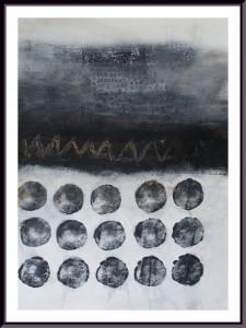 abstrakte-kunst-cornelia-hauch-kleinformat-unrund-4jpg
