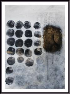 abstrakte-kunst-cornelia-hauch-kleinformat-unrund-6jpg