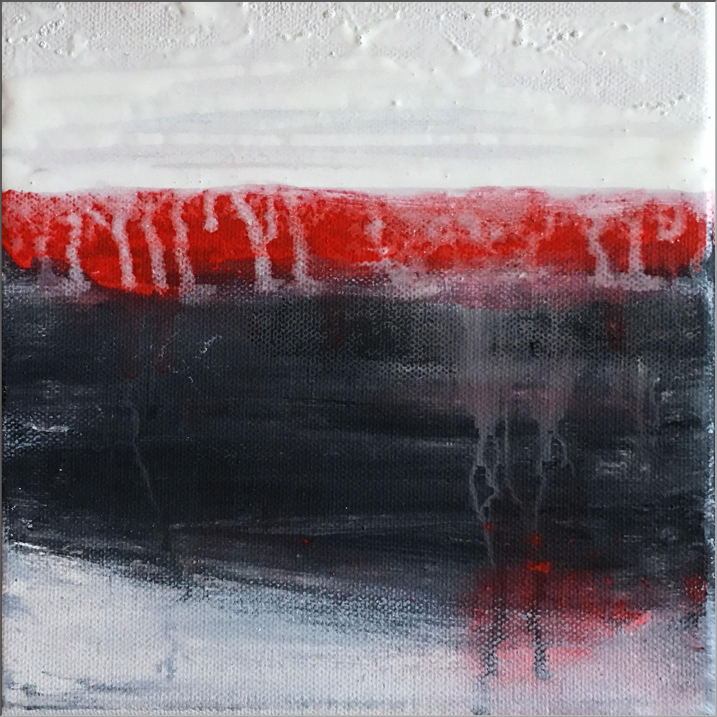 ARTmini1 Cornelia Hauch